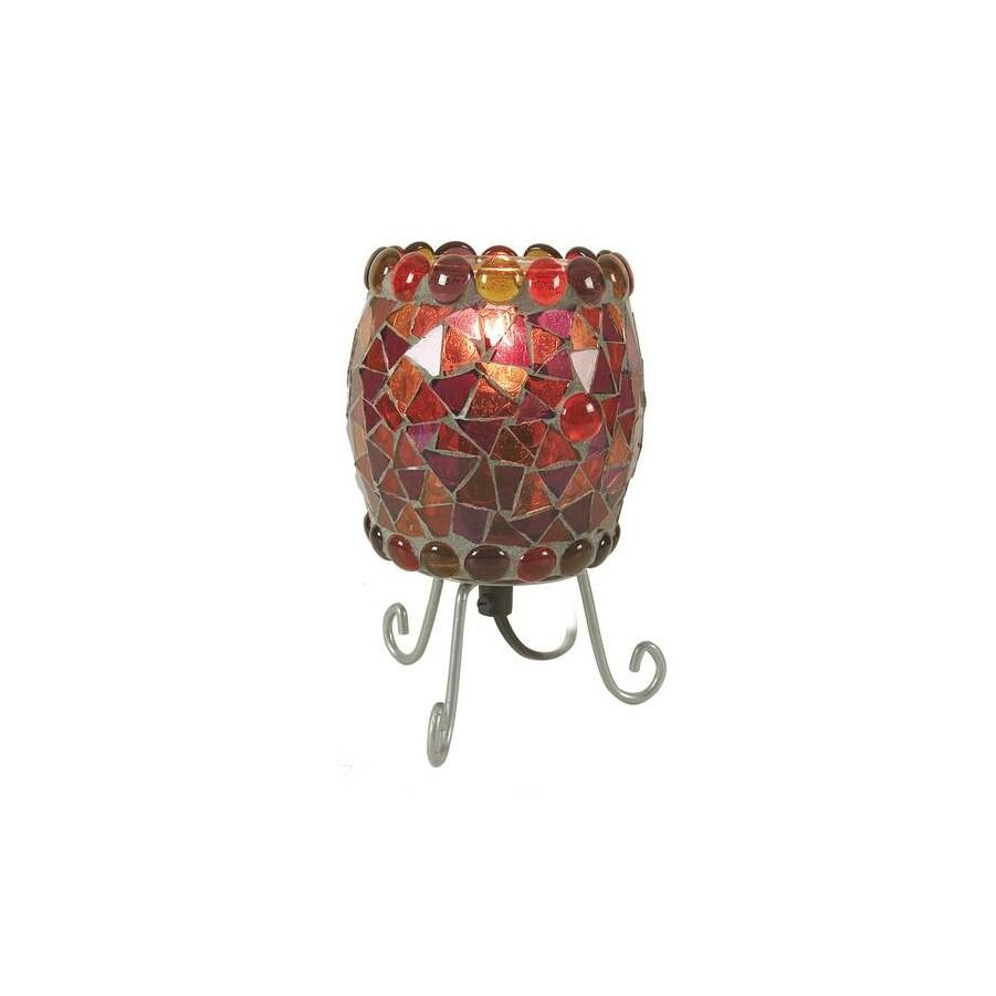 Nadia asztali lámpa