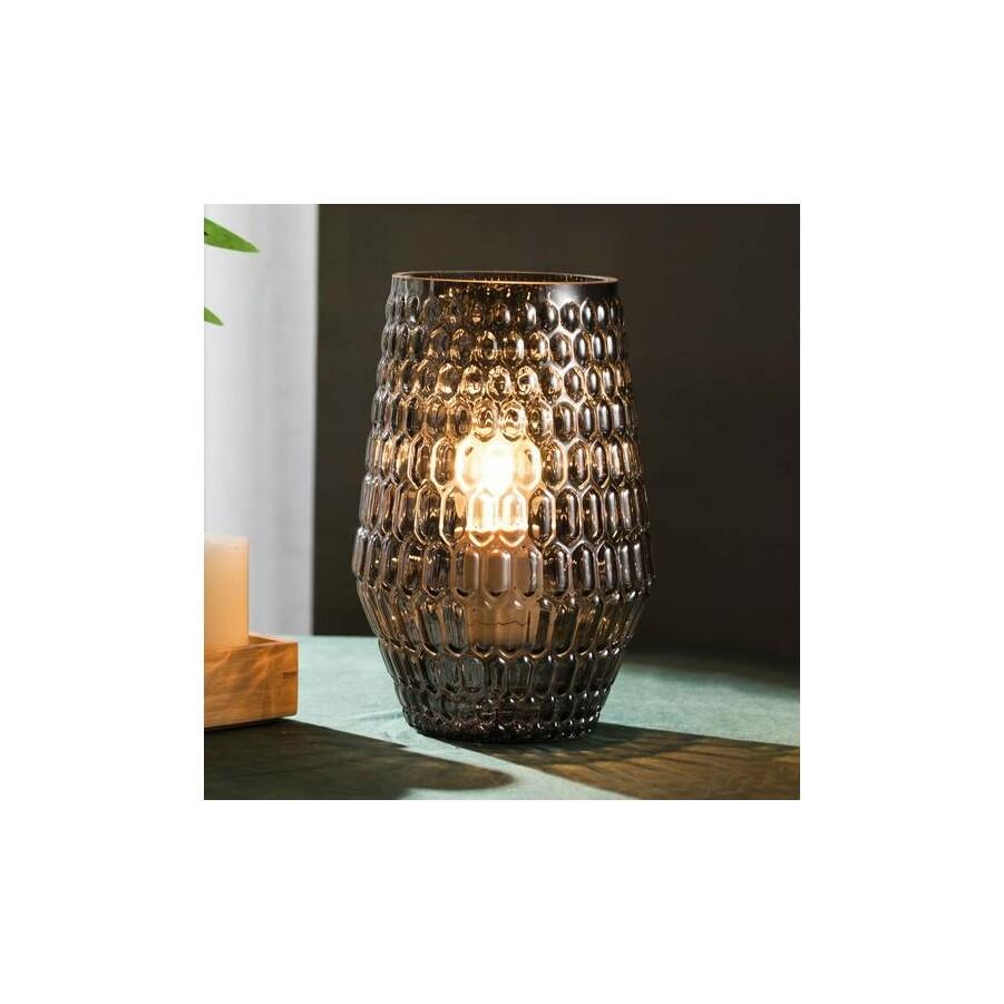 Nadja asztali lámpa