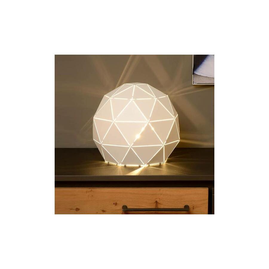 Naima 2 asztali lámpa