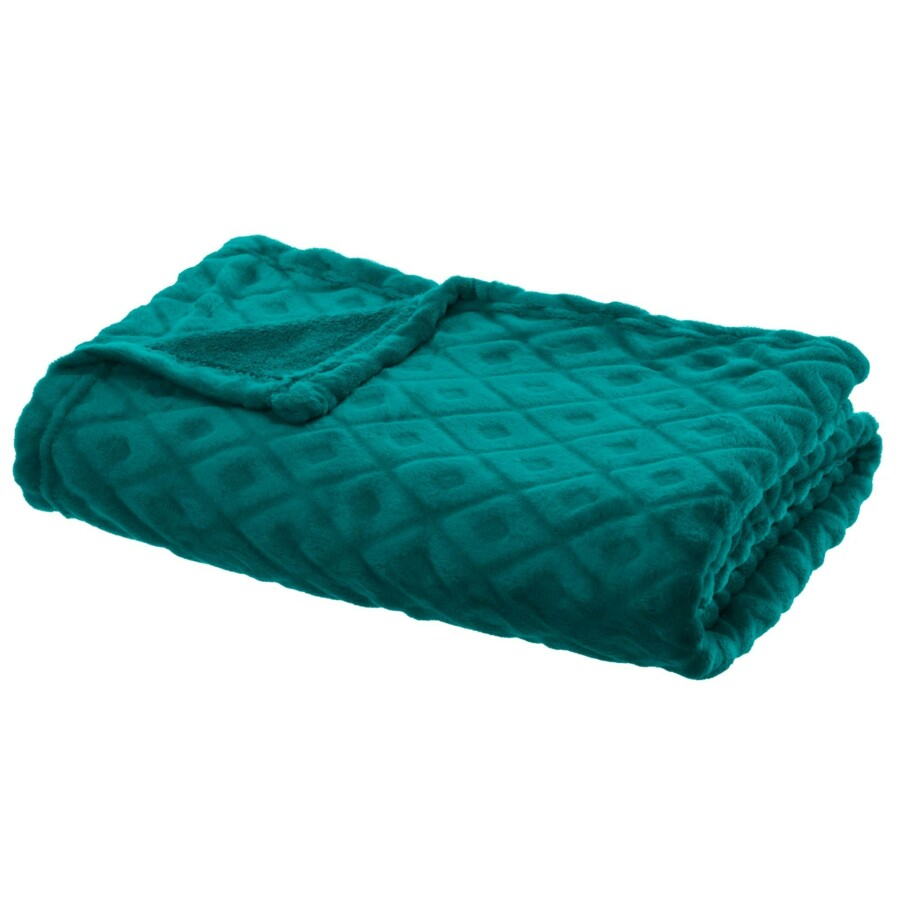 Ocher takaró nagy
