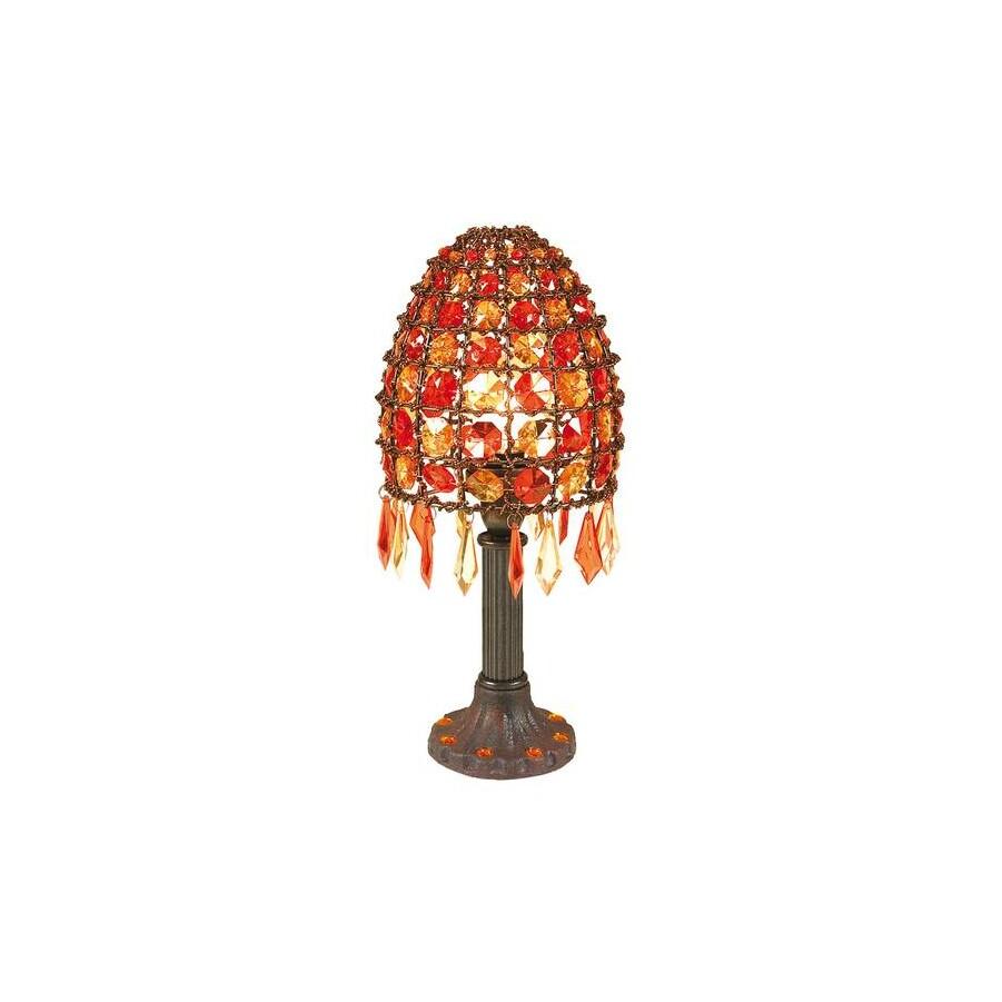 Rabah asztali lámpa