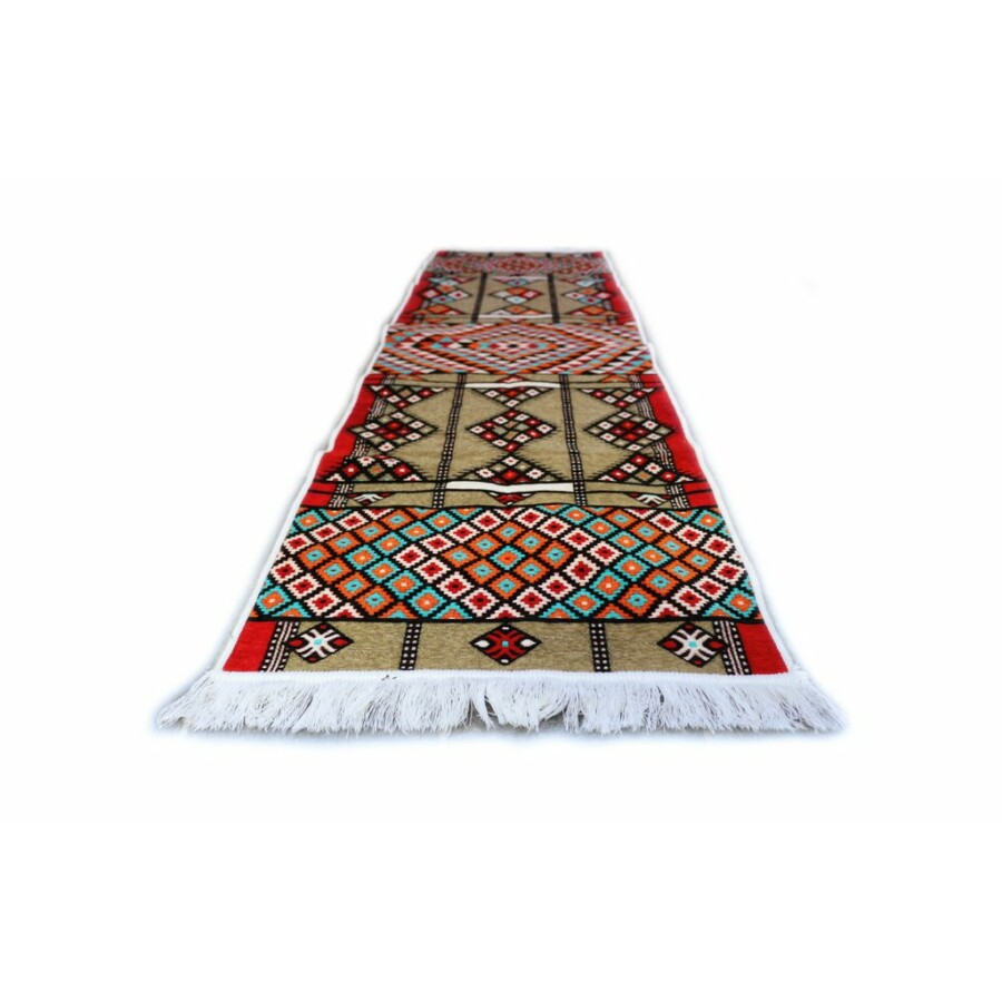 Rug 2 beltéri szőnyeg