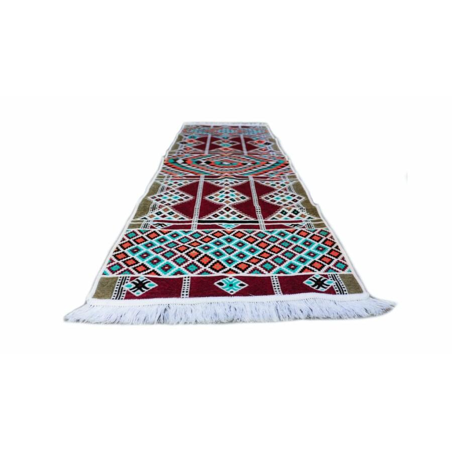 Rug 3 beltéri szőnyeg