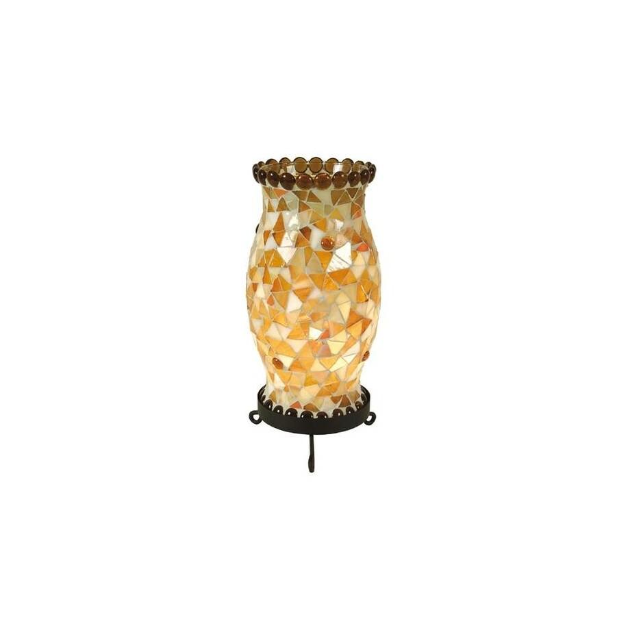 Safia 2 asztali lámpa