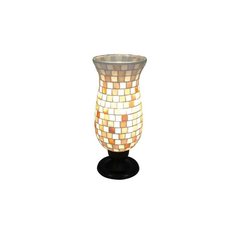 Safia asztali lámpa