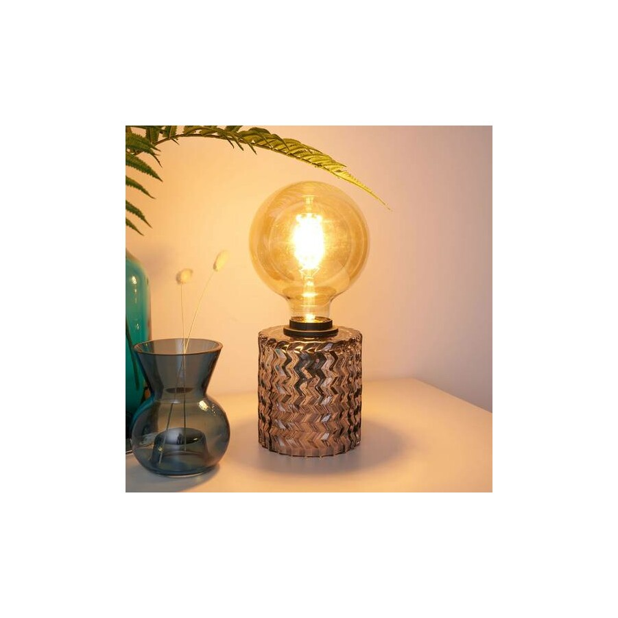 Sofiane asztali lámpa