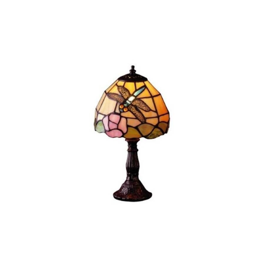 Turgut asztali lámpa