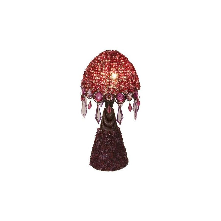 Usama asztali lámpa