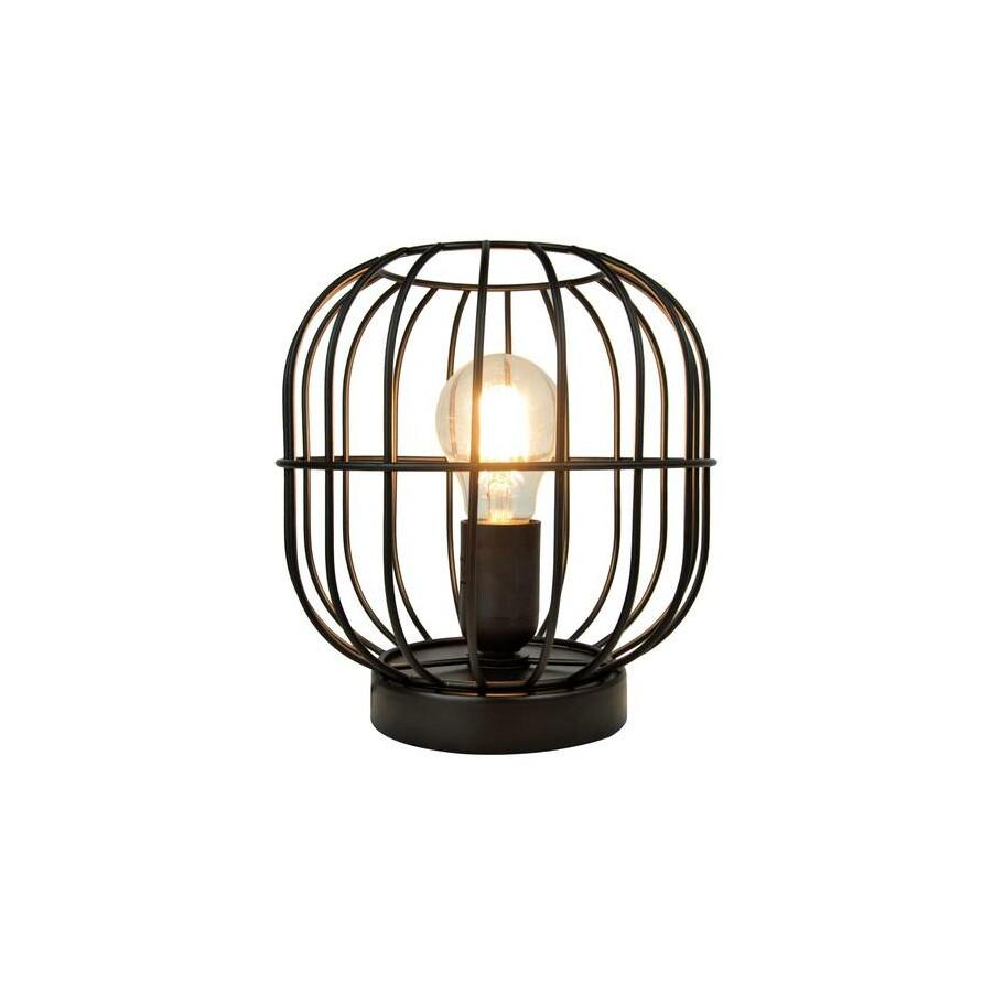 Yamina asztali lámpa