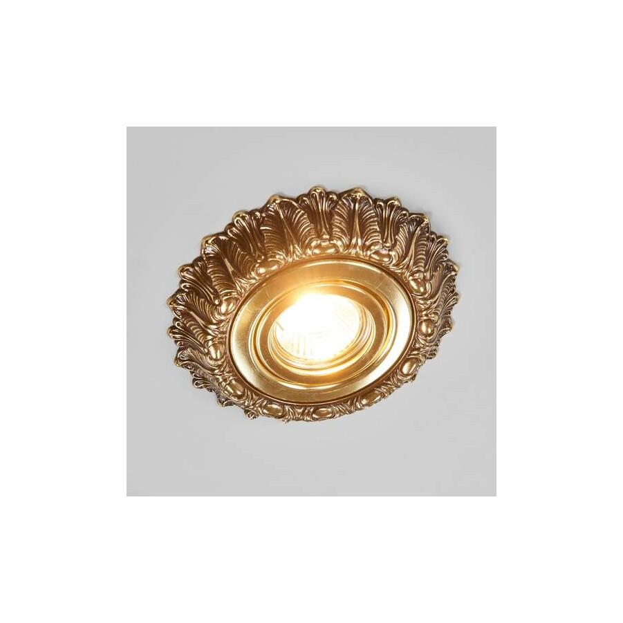 Yazid mennyezeti lámpa