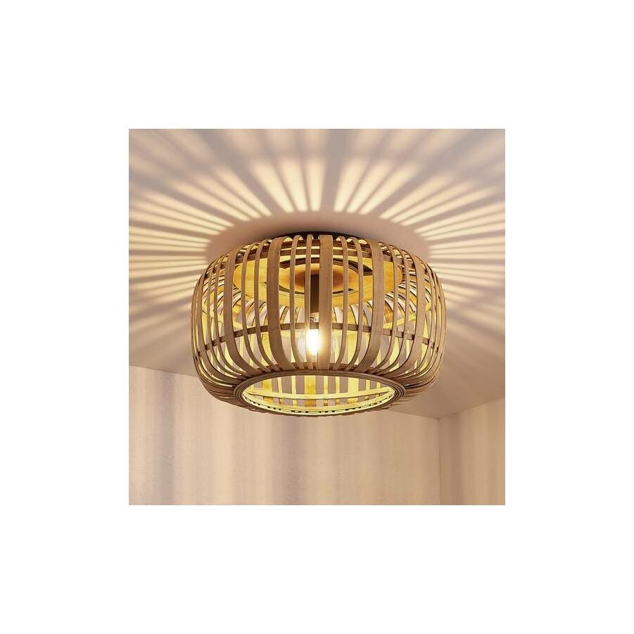 Zohra 2 mennyezeti lámpa